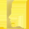 L1P Logo